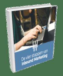 e-book-vier-stappen-van-inbound-marketing.png